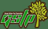 gstp-logo